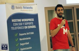 meetup wordpress lugo