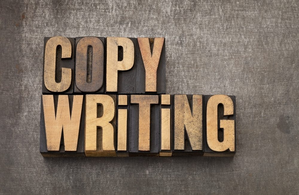 copywriting ley atraccion
