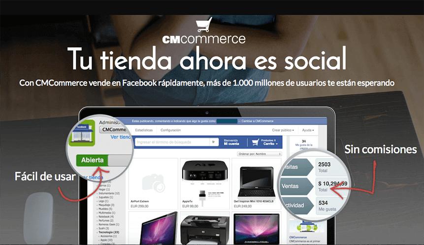 vender-en-facebook-es-legal