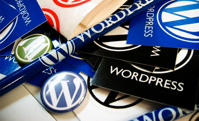 wordpress migracion