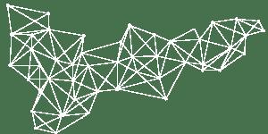 Imagen de triangulos a la izquierda