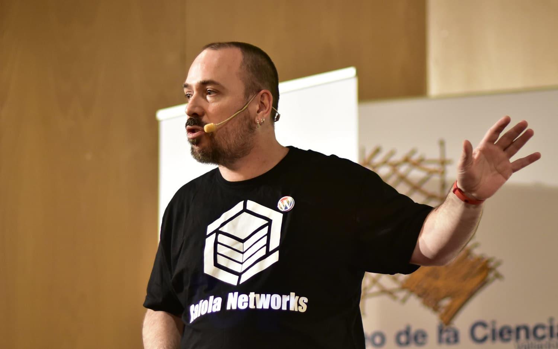 Pablo Moratinos